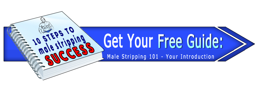 learn male stripping