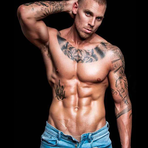male strippers for hire sydney