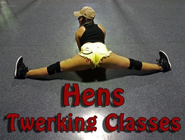 learn how to twerk dance with hens twerking classes