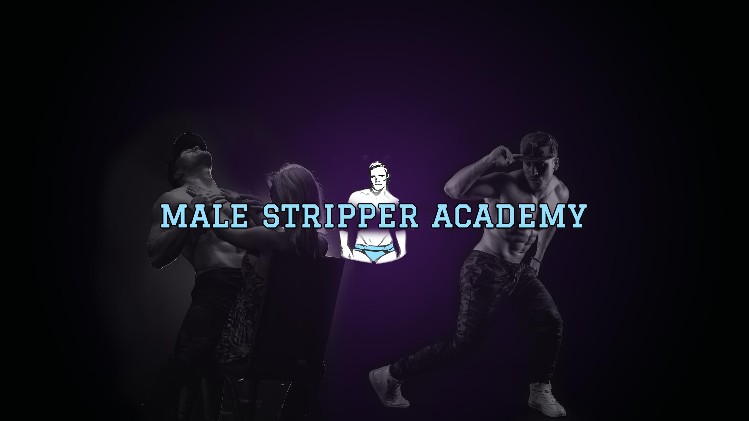 Boys for stripper names Name All